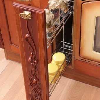 Заказать-кухонный-шкаф