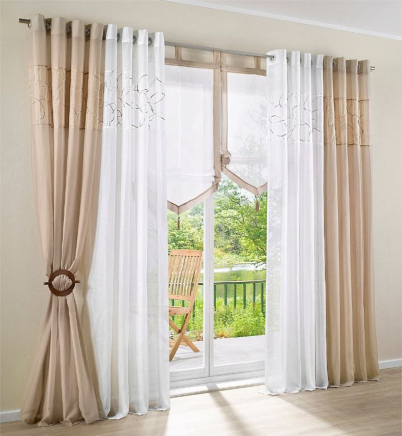 embroidered-design-Window-Curtains-For-living-Room-Bedroom-Window-fininshed-rustic-or