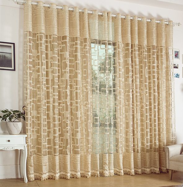 ideal_curtains