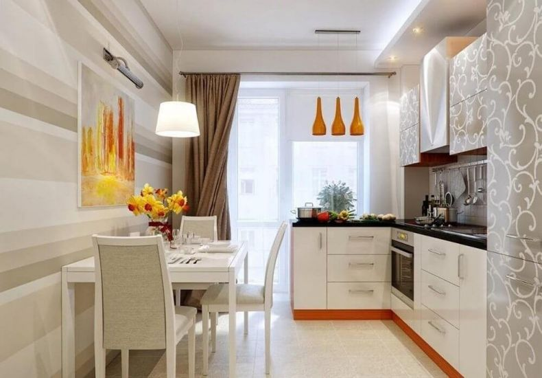 kitchen-12-m_1