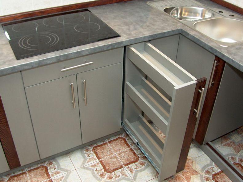 kitchen_lashin_08857