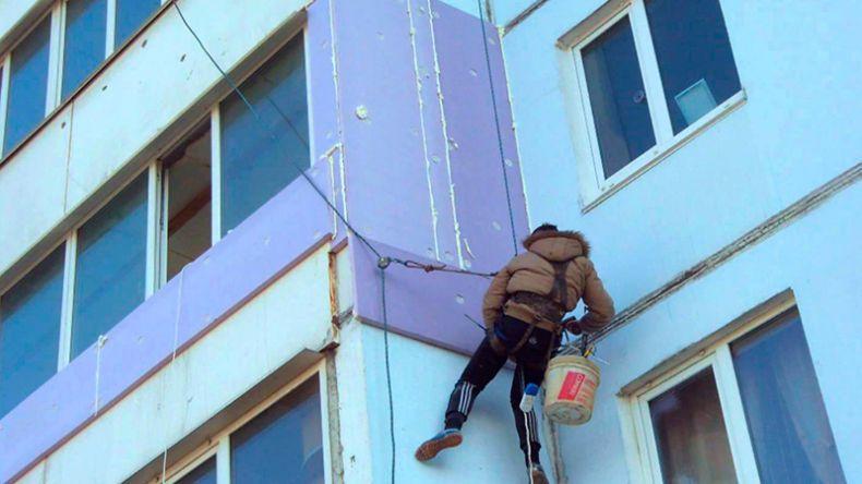 наружное-утепление-балкона