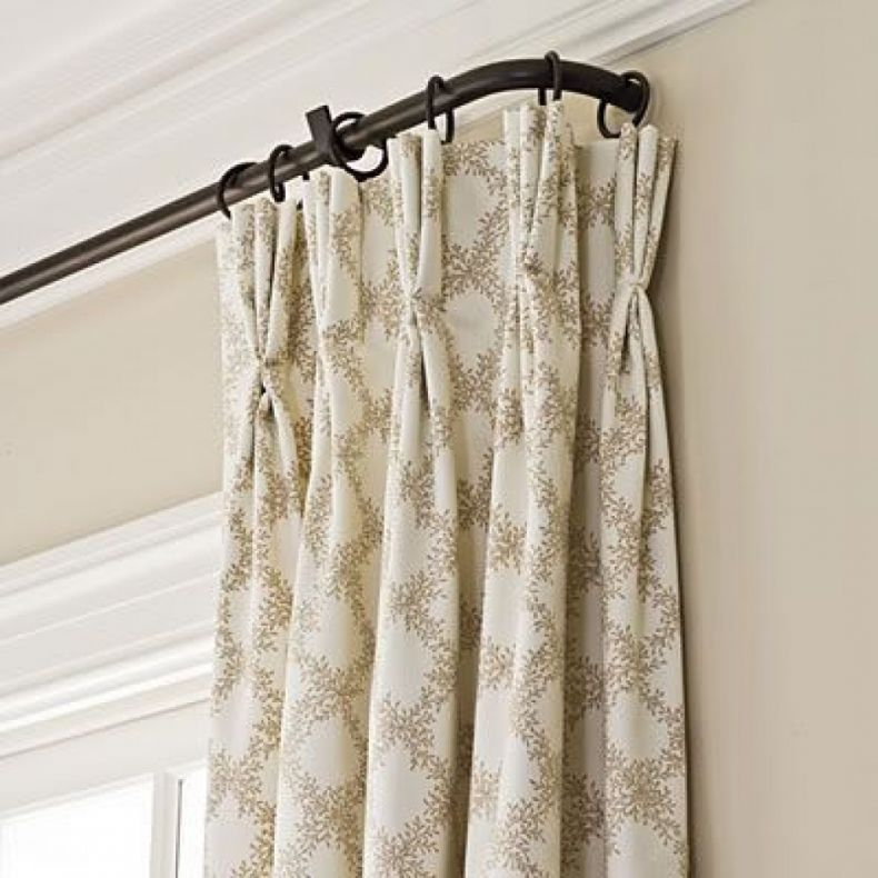 new-wrap-around-curtain-rod-pros-ecoverwateraid-decoration-install