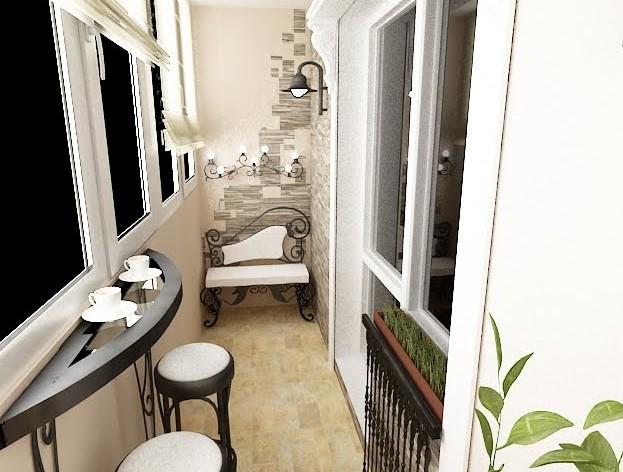 -отделка-балкона_0