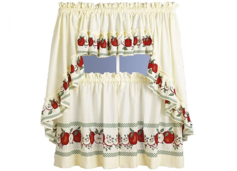 red-delicious-kitchen-curtains-1024x741