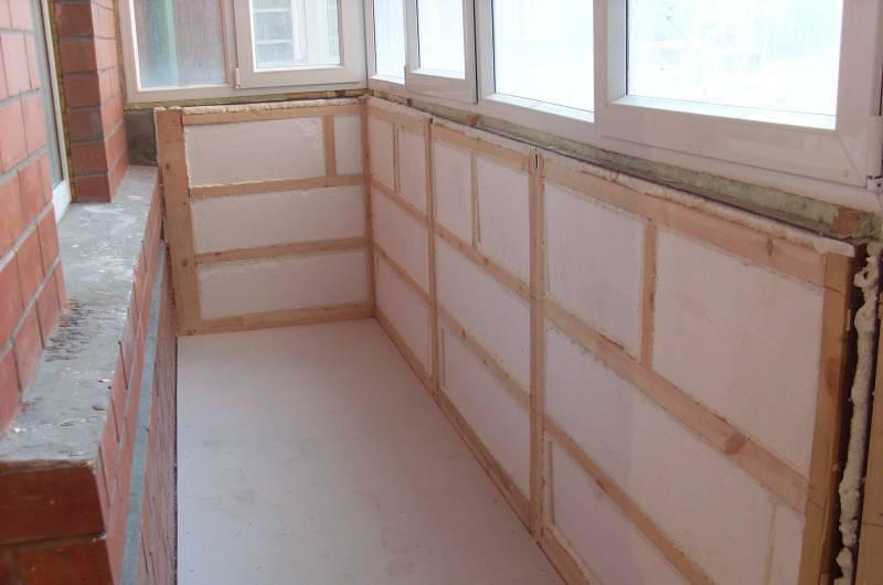 uteplenie-balkonov-i-lodzhij