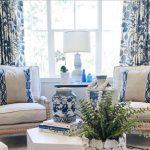 шторы в гостиную под цвет обивки фото